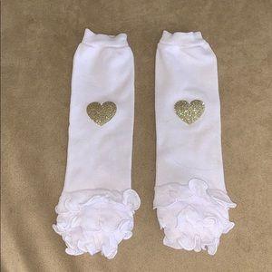 Girls stockings